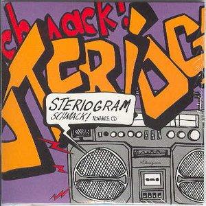 Image for 'Schmack'