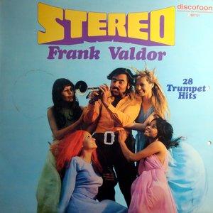 Frank Valdor - Rhythmus À Gogo