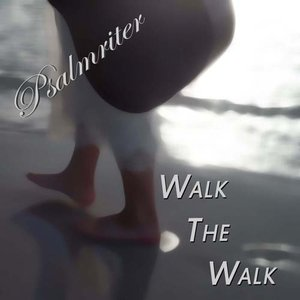 Image for 'Walk The Walk'