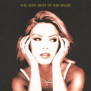 Image for 'The Very Best of Kim Wilde'
