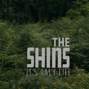 Imagen de 'It's Only Life'