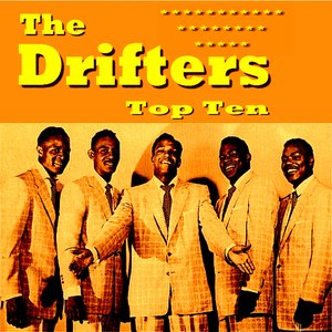 Image for 'The Drifters Top Ten'