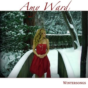 Image for 'Wintersongs'