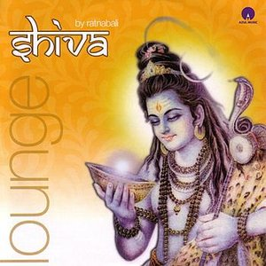 Immagine per 'Shiva lounge'