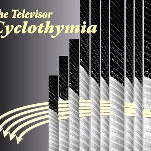 Image for 'Cyclothymia'