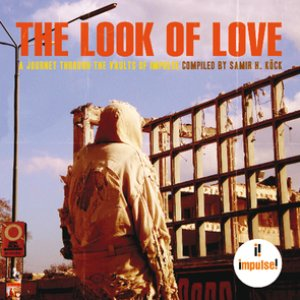 Image for 'The Look Of Love'