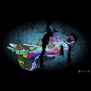 Image pour 'Should be Higher (DJ Phoenix Remix)'