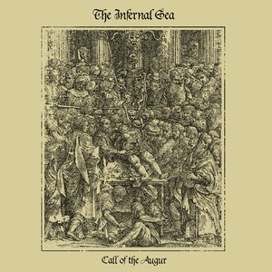 Image for 'Call of the Augur'