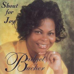 Image for 'Shout For Joy'