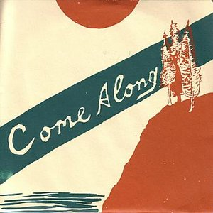 Image for 'Come Along'