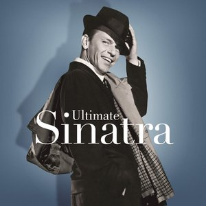 Image for 'Ultimate Sinatra: The Centennial Collection'
