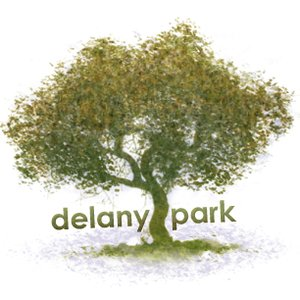 Image for 'Delany Park'