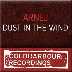 Image for 'Dust In The Wind (Original Mix)'
