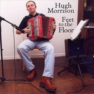 Image for 'Feet to the Floor'