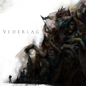 Image for 'Vederlag'