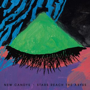 Image for 'Stars Reach The Abyss'