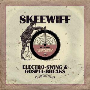 Image for 'Electro Swing & Gospel Breaks'