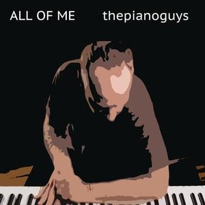 Image for 'All of Me'