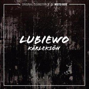 Image for 'Original Soundtrack to Lubiewo-Kärleksön'