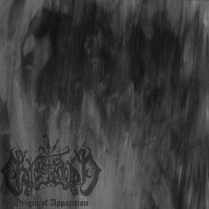 Bild für '04 - Origin of Apparition'