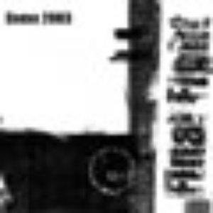 Imagen de 'Demo 2003'