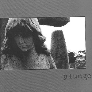 Image for 'Plunger'