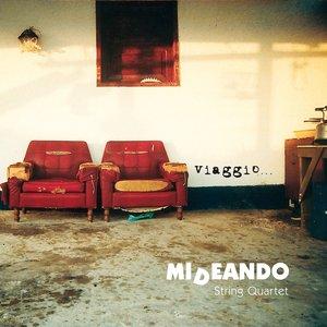 Image for 'Viaggio'