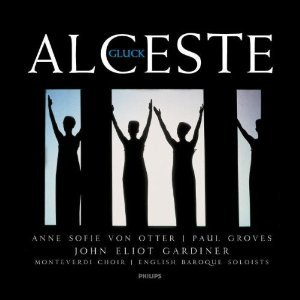 Image for 'Alceste'