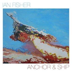 Image for 'Anchor & ship'