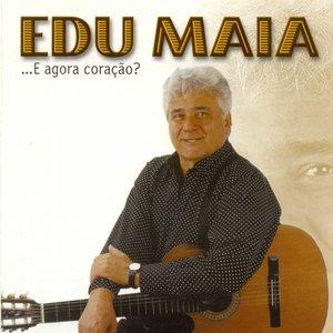 Image for 'E Agora Coração?'