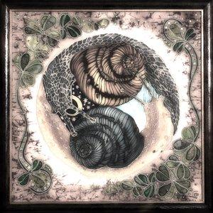 Image for 'Autumn Grey Views (Empyrium cover)'