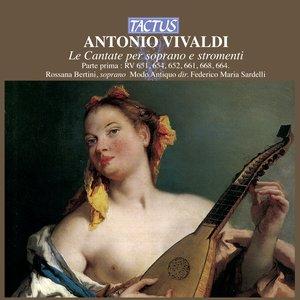 Image for 'Aria: Allegro'