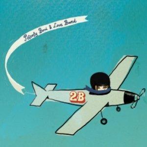 Image pour '2B'