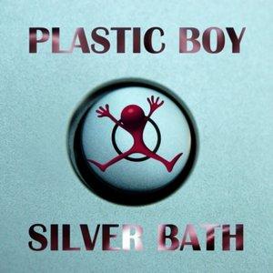 Image for 'Silver Bath'