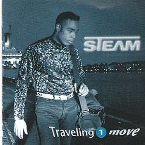 Image for 'Traveling 1 move'