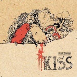 Image pour 'Kiss'