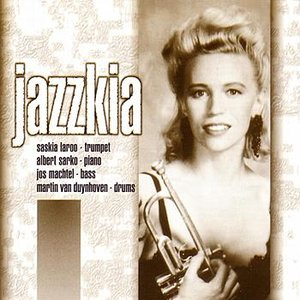 Image for 'Round Midnight (Jazzkia version)'