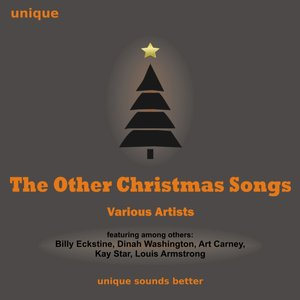 Image for 'Oh Holy Night'