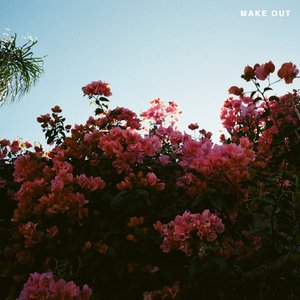 Image for 'Make Out'