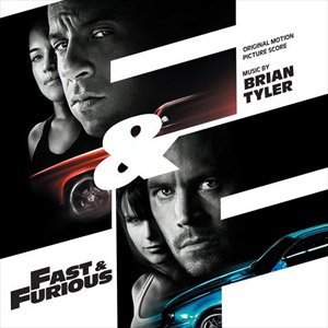 Image for 'Tracer'