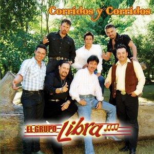 Image for 'Tres Amarradores Los'