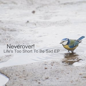 Image for 'Life's Too Short To Be Sad EP'