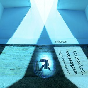 Image for 'Stereogram (Abakus Remix)'