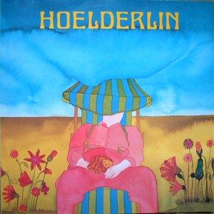 Image for 'Hölderlin'