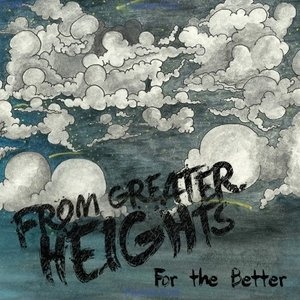 Image for 'For The Better EP'