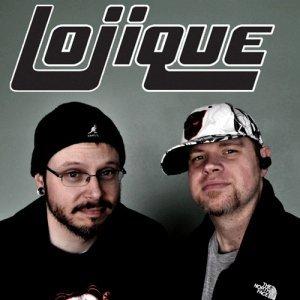 Image for 'Lojique'