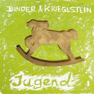 Image for 'Jugend'