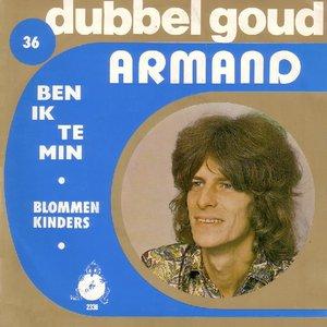 Imagem de 'Het Beste Van Armand'