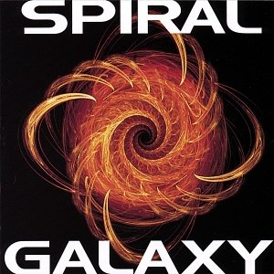 Image for 'Spiral Galaxy'