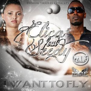Image for 'I Want to Fly (feat. Seedy)'